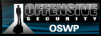 OSWP Certified