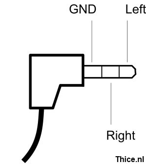 Ipod Dock Adapter For The Motorola Droid on hdmi wiring diagram