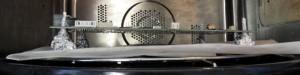 HP LaserJet M1522 MFP Fix 11