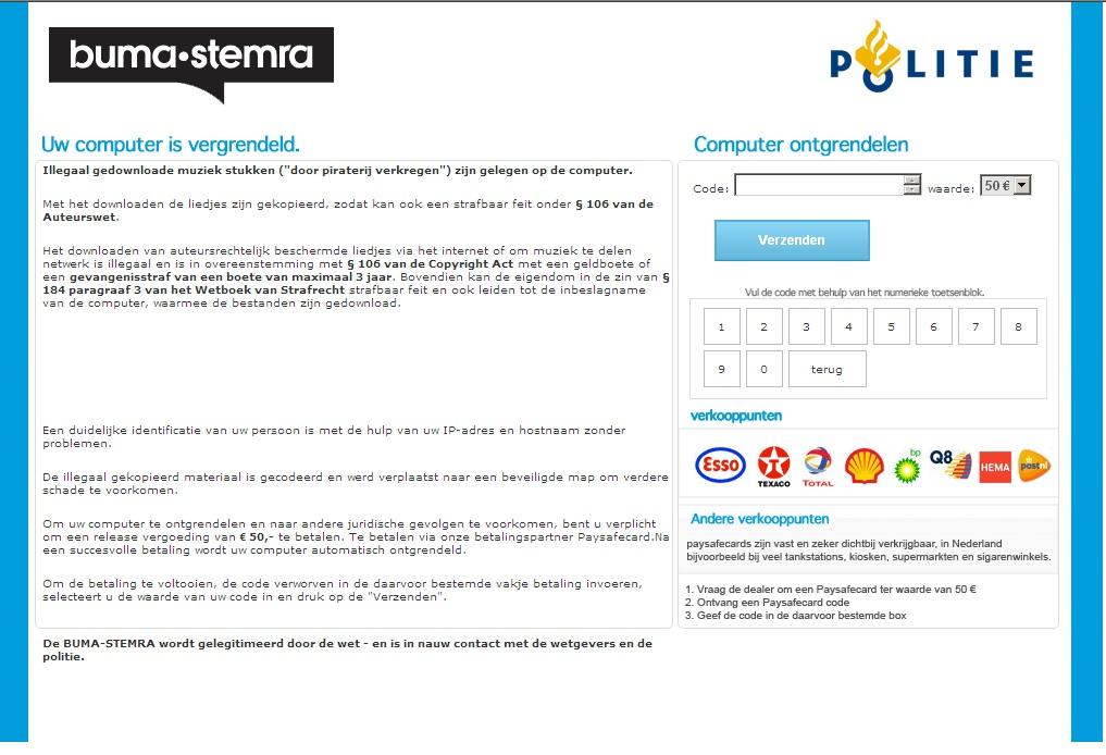 Buma_Stemra_malware_1