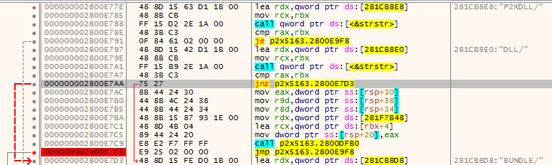 Perl2Exe64_Adjust1