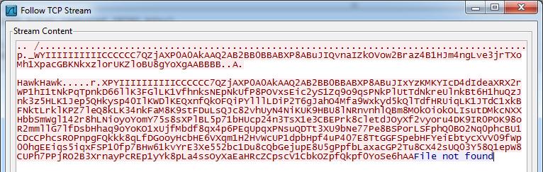 net400_exploit