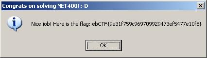 net400_flag