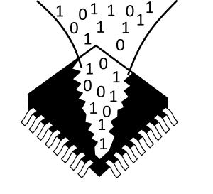 Chip6