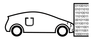 UberPoppedB1