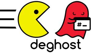 deghost
