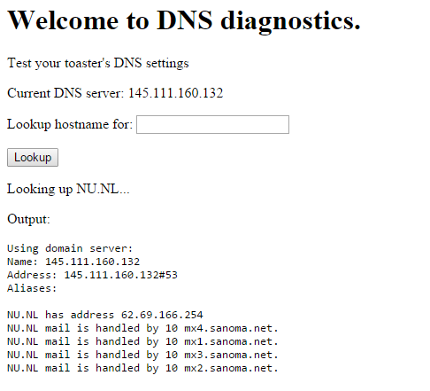 screenshot_DNS